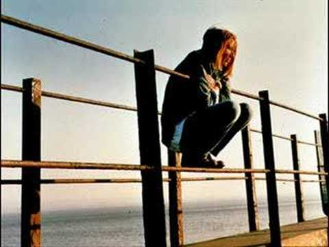 Portishead - Wandering Star
