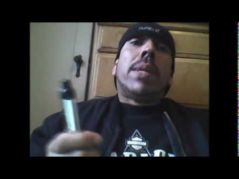 Sneak a Vape (review)