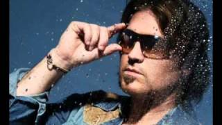 Watch Billy Ray Cyrus Cover To Cover video