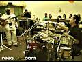 Resq Band Ciudad Juarez de [video]