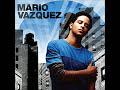 Mario Vazquez de One Shot [High quality]