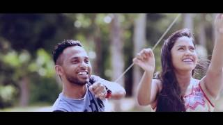 Download new sinhala music video - podda,Dulshani,Dulshan,Thevan with Niranga wijesinghe 3Gp Mp4