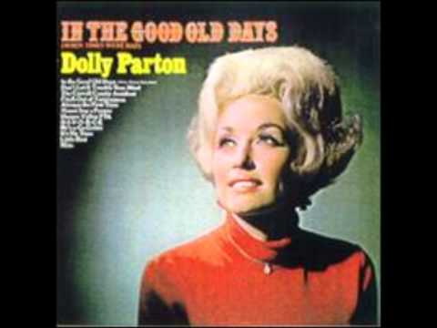 Dolly Parton - Mine
