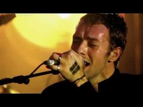 Coldplay   MTV Unplugged   Live   Full Concert Show