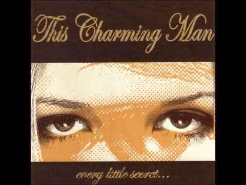 This Charming Man - There Is A Thunder Out In The Distance