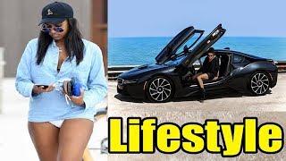 Sasha Obama Lifestyle, School, Boyfriend, House, Cars, Net Worth, Family, Biography 2018