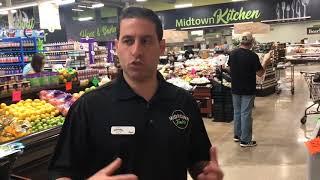 Midtown Fresh opens in Kalamazoo