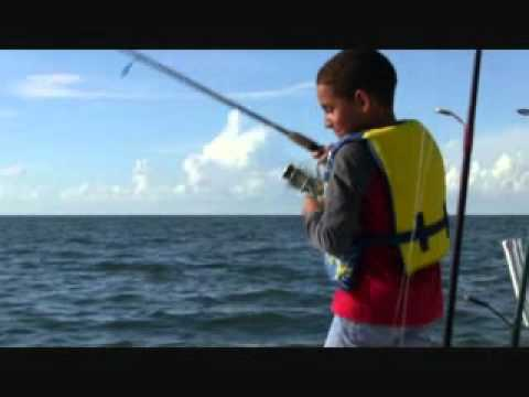 flamingo fishing,mangrove snapper & seatrout