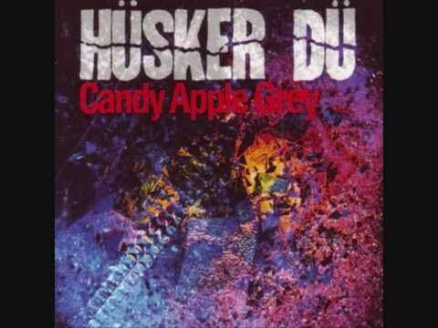 Husker Du - Dont Want To Know If You Are Lonely