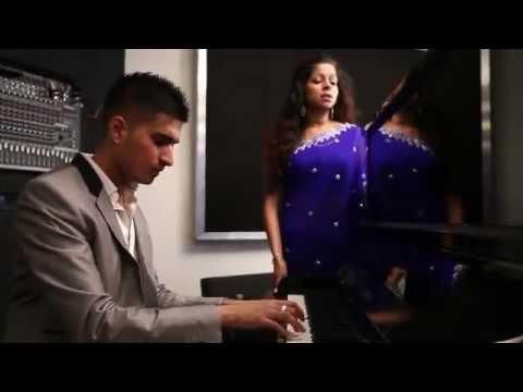 Tari Mari Praim Khani Remix By Arjun Hd... video