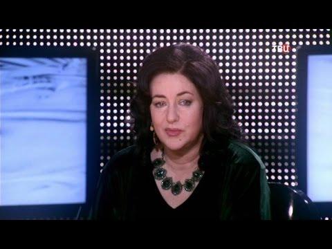 Тамара Гвердцители. Жена. История любви