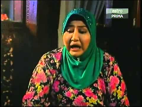 Bomoh.Temberang.SDTV.media.khalstore.com-Cut03