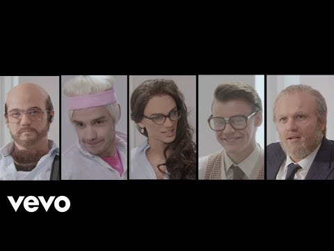 One Direction - Best Song Ever 1 day to go