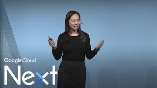 Gaining full control over your organization's cloud resources (Google Cloud Next '17)