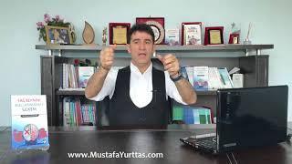 Sağ ve sol beyni birlikte kullanma egzersizleri | Mustafa Yurttaş Eğitimci Yazar