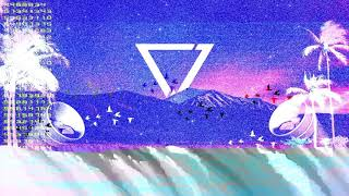 Pusha T Type Beat Instrumental Remix [FREE MP3 DOWNLOAD] Hip Hop Instrumental