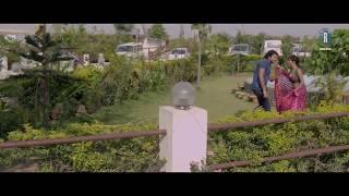 Suni La Daroga Babu | Bhojpuri Movie Hit Romantic Song | Baagi Bhaile Sajna Hamar