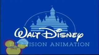 Walt Disney Television Animation/Playhouse Disney Original (2009)