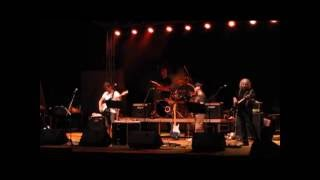 Watch Yardbirds Lost Woman video