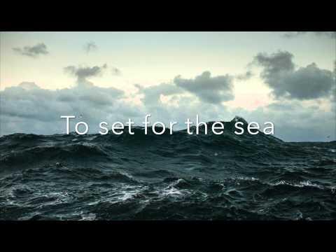 Black Water Of Monsters and Men Lyrics