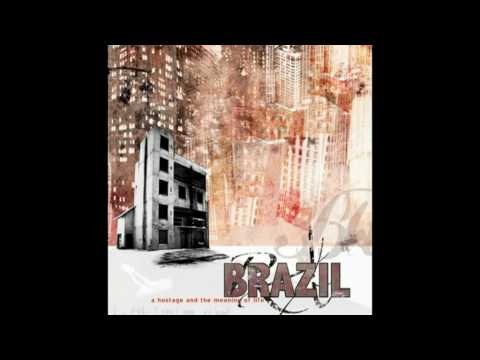 Brazil - Io
