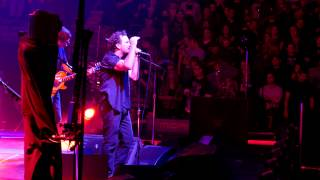 Ouça Pearl Jam - Black - Milwaukee October 20 4K