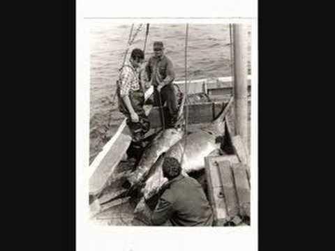 Rankin Family - Fishermans Son