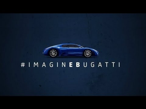 new 2018 bugatti chiron teaser released ready for the fastest hybrid car in. Black Bedroom Furniture Sets. Home Design Ideas