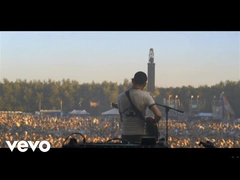 British Sea Power - Waving Flags (Live at the Lewes Stopover 2013) #1