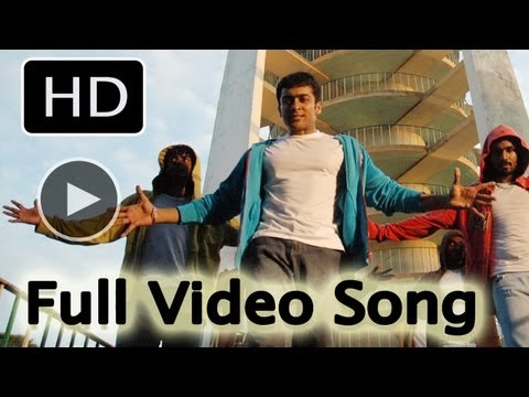 Surya Son of Krishnan Movie | Yegasi Yegasi Video Song | Surya...