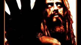 Rob Zombie - Hands of Death (Burn Baby Burn)