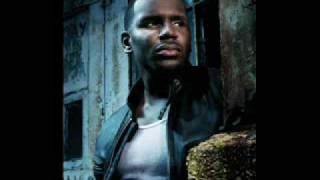 Watch Avant Right Back Here video