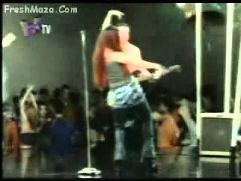 Shakira Bamboowww Freshmaza Com Freshmaza Com%20 video