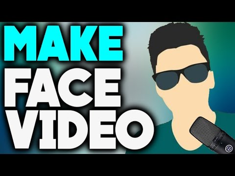 How To Make A FaceCam Video On Android