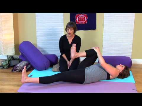 Yoga Exercises That Help You Lose Belly Fat - Health & Fitness - ModernMom