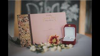 Download Lagu Detta & Dika Engagement Movie Gratis STAFABAND