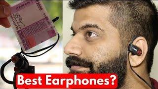 Best budget headphone 😱😱😱😱