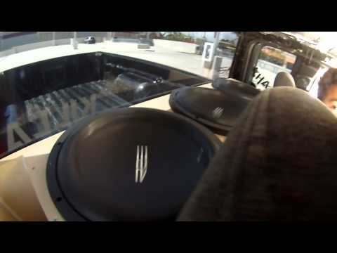 3 12 Re Audio Sxx'2 On A Sundown Audio 1500.1v2 video