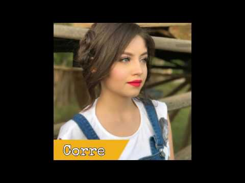 Karol Sevilla - Corre (Audio Only)
