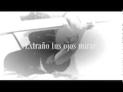Una Segunda Oportunidad - Miguel González