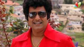 Naan Than Bala - Oppositions raise against Vivek   Naanthan Bala Tamil Movie   Hot Tamil Cinema News   Kalaivanar