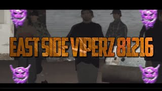 [Rgame] East Side ViperZ  - Trailer