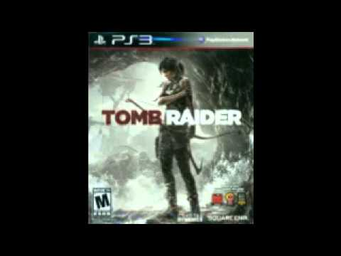 Let's Play Tomb Raider (2013) Review