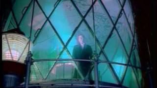 Клип Гриша Лепс - Храни вы Бог