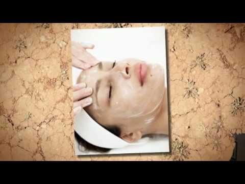 Acne Scar Cream Acne Healing Cream