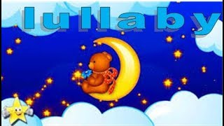Lullaby for kids|good night songs for kids
