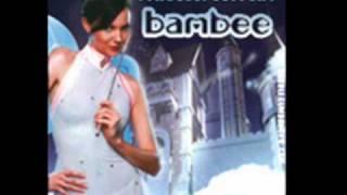 Vídeo 16 de Bambee