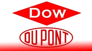 Dow Chemical: Destroying Our World