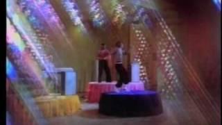 Engeyum Eppodhum - Kamal Haasan, Rajnikanth & Jayapradha - Engeyum Eppothum - Ninaithale Inikkum