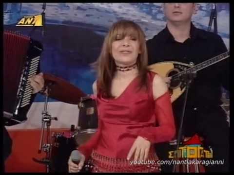 05:04 - ναντια καραγιαννη - ποτ πουρι (1)